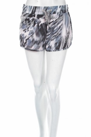 Pantaloni scurți de femei Lipsy