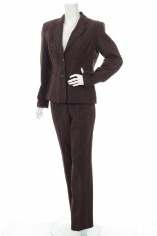 Costum de femei Basic Line By Casual Wear