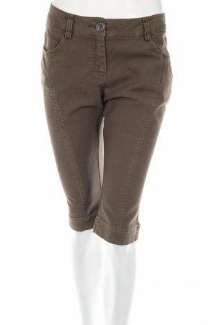 Дамски панталон Another Woman