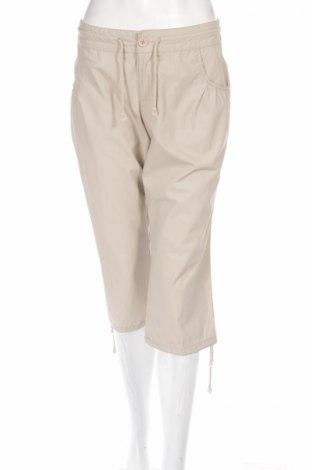 Дамски панталон Basic Collection