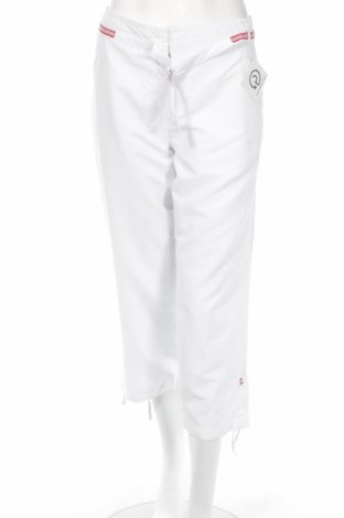 Дамски панталон Hajo