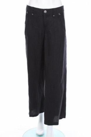 06a3476dcdd6 Dámske oblečenie - džínsy