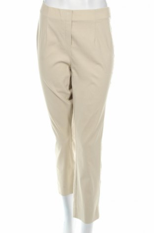 Γυναικείο παντελόνι Stehmann