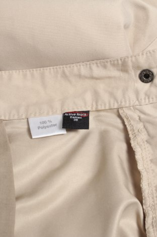 Дамски спортен панталон Active Touch