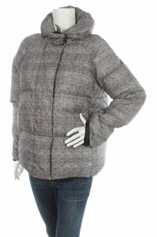 de84a72b1592 Γυναικείο μπουφάν Gant - αγοράστε σε τιμή που συμφέρει στο Remix ...