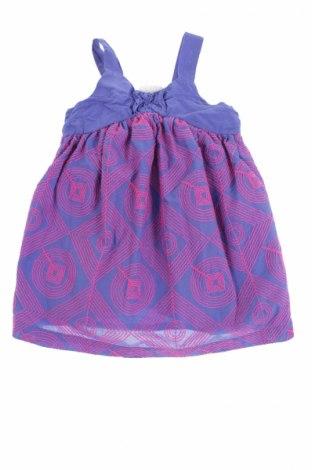 Детска рокля Cat & Jack