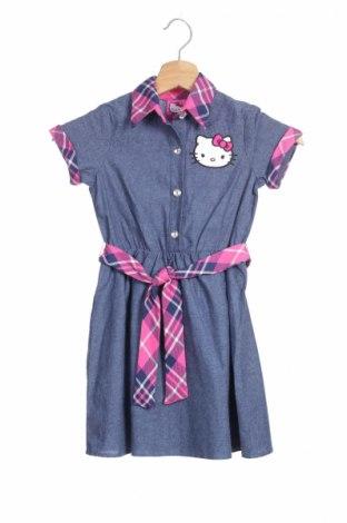 1a580adebc67 Detské šaty Hello Kitty - za výhodnú cenu na Remix -  8947116