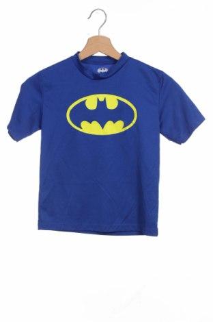2cbec9183e Gyerek póló Batman - kedvező áron Remixben - #8924696