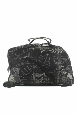 Zestaw toreb podróżnych Cristian Lay