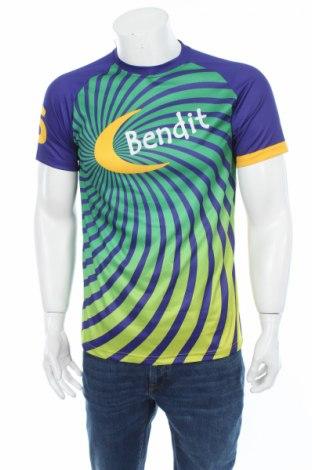 Мъжка тениска Bendit