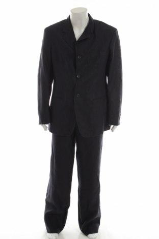 Costum de bărbați Armani Jeans