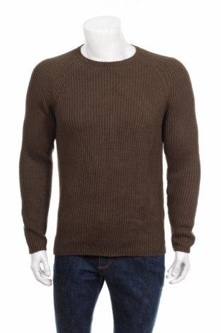 Męski sweter Claiborne