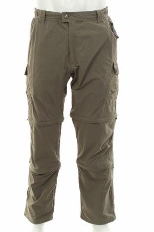 Мъжки спортен панталон Wildebeast