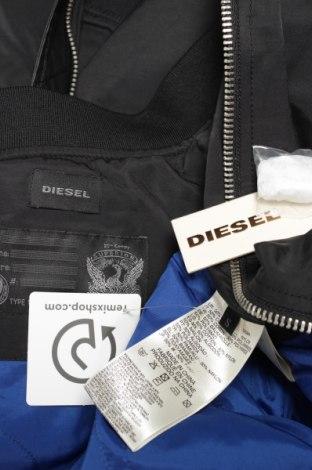 Ανδρικό μπουφάν Diesel - σε συμφέρουσα τιμή στο Remix -  8970198 0d50ced52f1