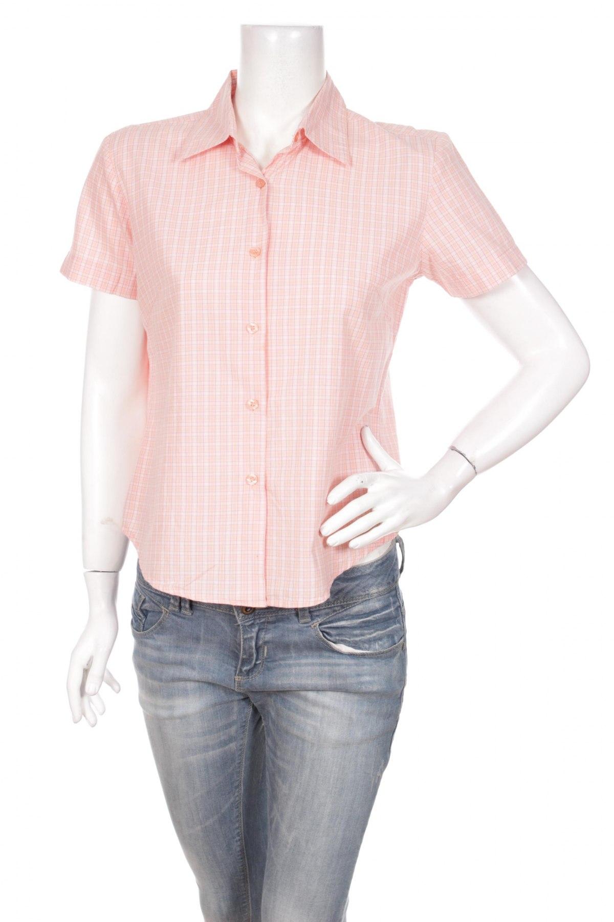 Γυναικείο πουκάμισο Sto