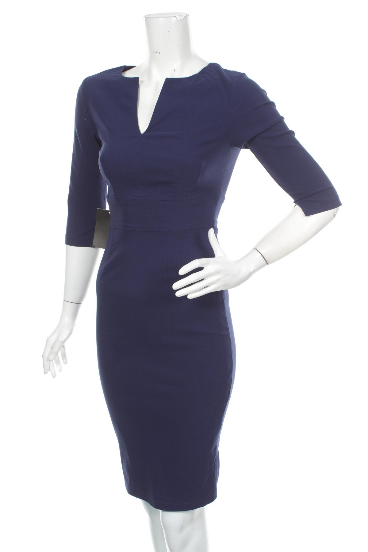 Šaty Four Flavor - za výhodné ceny na Remix -  8964877 007c773b9a8
