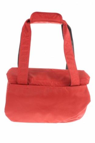Чанта за лаптоп Aha
