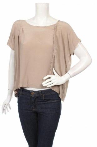 Дамска блуза La Fee Maraboutee