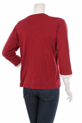 Дамска блуза Steve Ketell