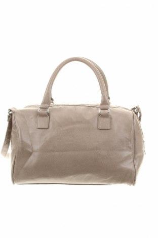 Női táska H&M kedvező áron Remixben #103602133