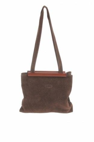 Дамска чанта Lupo