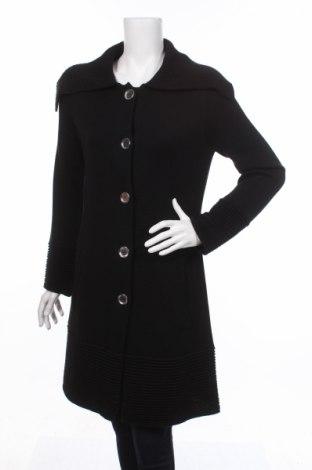 Дамска жилетка Blacky Dress