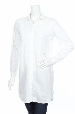 Дамска риза Asos