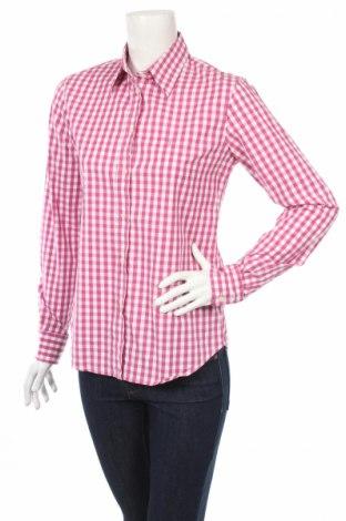 Дамска риза Gant