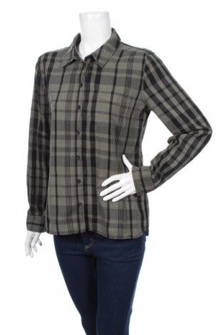 Дамска риза Hema