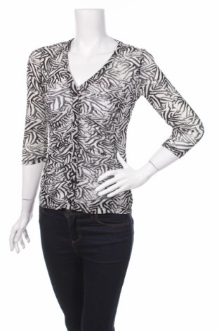 Дамска риза Mexx Metropolitan