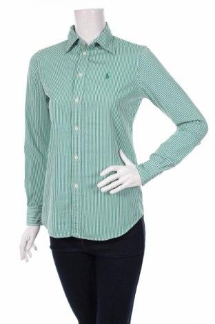 Дамска риза Polo By Ralph Lauren