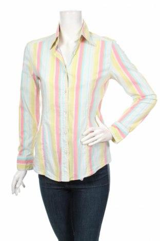 Дамска риза Trussardi