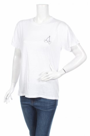 Дамска тениска Boohoo