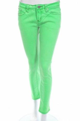 Дамски дънки One Green Elephant