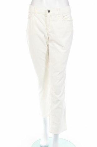 Дамски джинси Sonoma
