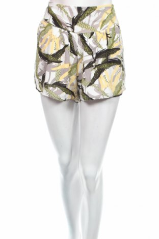 Дамски къс панталон Desires