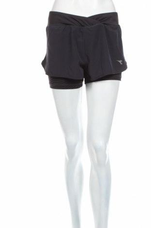 Дамски къс панталон Diadora