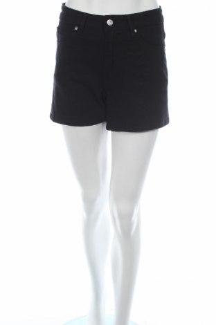 Дамски къс панталон Dr Denim