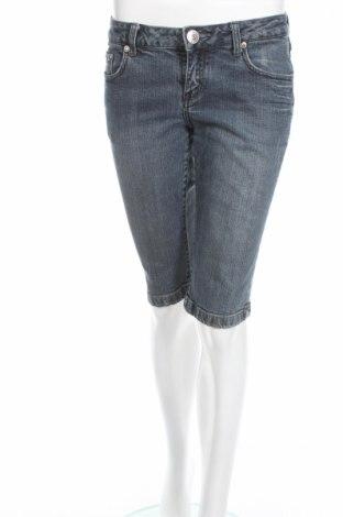 Дамски къс панталон Funaki