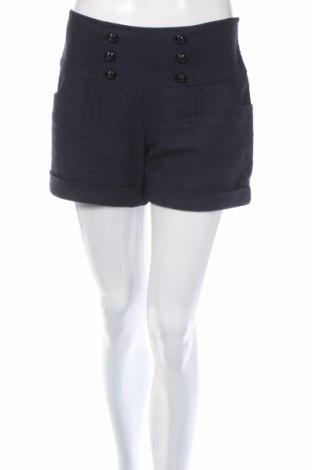 Дамски къс панталон Promod