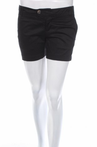 Дамски къс панталон Springfield