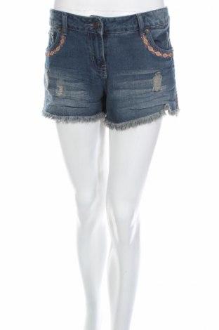 Дамски къс панталон Women Only