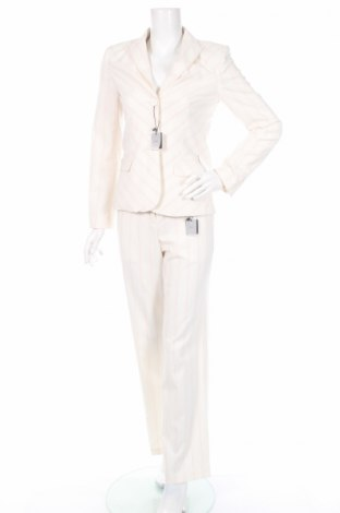 Дамски костюм Zero