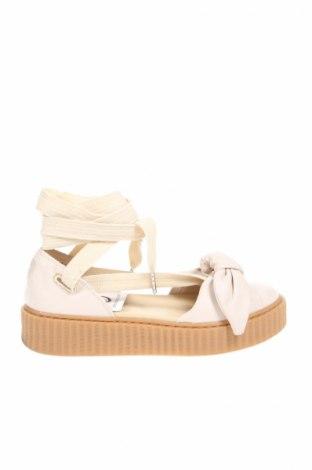 Дамски обувки Fenty Puma by Rihanna