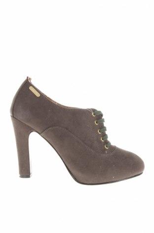 Дамски обувки Gaudi
