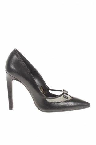 Дамски обувки Mai Piu Senza