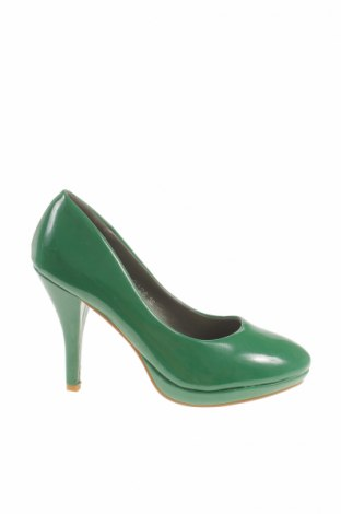 Дамски обувки Meravigliosa