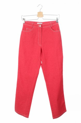 Дамски панталон Bandolera