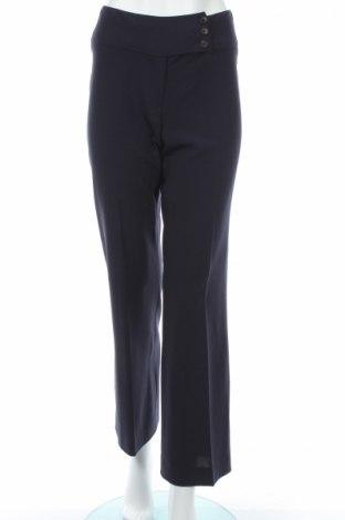 Дамски панталон Blacky Dress