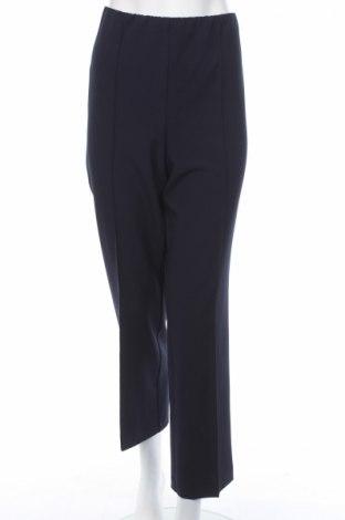 Дамски панталон Bm Collection